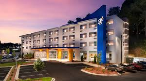 glo best western asheville tunnel road 98 1 1 1 updated 2019 s hotel reviews nc tripadvisor