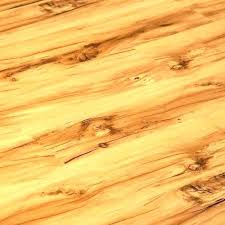 luxury vinyl plank flooring reviews lock vinyl plank flooring reviews vinyl flooring reviews luxury vinyl