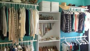 bedroom into closet closet room design spare bedroom into closet turned walk in make ideas
