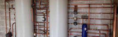 pro heat ground source heat pump ground source heat pump installation