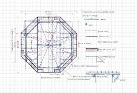 octagon house plans. Two Story Octagon House Plans Search Results New York A