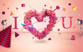 Best I Love You Images Collection For Whatsapp Cute I Love