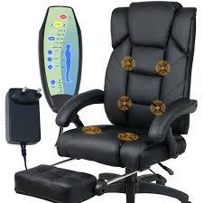 desk recliner chair get reclining executive chair for popular residence massage desk chair designs