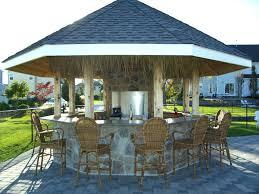 diy patio bar. Outdoor Patio Bar Ideas View In Gallery Diy