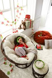 Papasan Chair In Living Room 25 Best Ideas About Papasan Cushion On Pinterest Papasan Chair