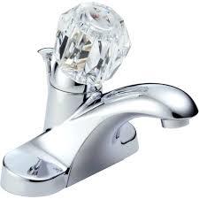 bathtub faucet handle remove faucet handle medium size of kitchen replace bathroom faucet cartridge how to