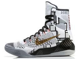 lebron shoes 2011. lebron shoes 2011 o