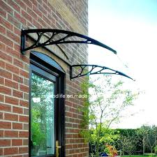 awning over door awning over door over door canopy canopy over front door front door canopy awning over door