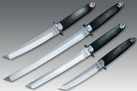 Spyderco Cold Steel Fox HI Benchmade Fehrman Ros Becker Cold Steel Kitchen Knives