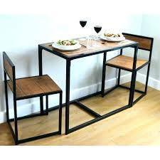 space saving table space saving kitchen table space saver table space saving kitchen table and chairs saver inside ideas space saving dining table set uk