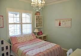 chandelier for girl bedroom nice simple design of the little girl room can be decor with white also chandelier for girls bedroom add chandelier girls