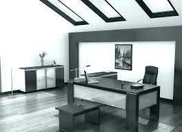 contemporary glass office furniture. Modern Office Desk Ultra Executive Furniture Glass Contemporary M