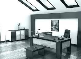 modern office desk ultra modern office desk modern executive office furniture office modern glass office furniture