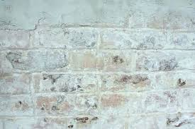 whitewash wall decor whitewashed wall decor whitewashed wall decor your whitewashed round wood wall decor carved