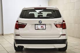 Sport Series 2012 bmw x3 : 2012 BMW X3 28i Stock # 717008 for sale near Sandy Springs, GA ...