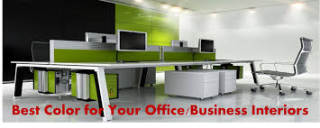 office image interiors. Office-interiors Office Image Interiors