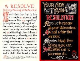 Spiritual Growth Quotes Magnificent New Year's Resolution 48 Inspirational Quotes Top 48 Ideas For