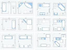 Small room furniture placement Sala Small Bedroom Layout Ideas Bedroom Layout Ideas Bedroom Stirring Bedroom Layout Image Ideas Small Small Bedroom Small Bedroom Layout Dotrocksco Small Bedroom Layout Ideas Small Teen Room Layout Small Bedroom