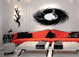 christopher guy furniture. Christopher Guy Furniture - Bing Images By Pinky And The Brain