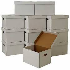 office file boxes. File Boxes - 16x12.5x10 Wholesale, Free Delivery Office T