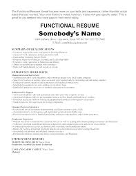 Actual Resume Examples How Resume Vs Cv For Grad School – Directory ...