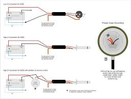 xlr mic wiring diagram wirdig readingrat net in 3 wire microphone for