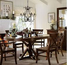 traditional dining room light fixtures. Bold Inspiration Country Dining Room Light Fixtures Modern With A More Traditional Look And Other On Home Design Ideas. » T