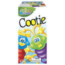 Images & Illustrations of cootie