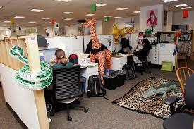 office google. Staff Desk - Google Mountain View, CA Office