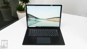 Laptop Screen Size Comparison Chart Microsoft Surface Laptop 3 15 Inch