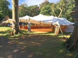 Stretch Tents For Sale In Durban Stretch Tent Innovation