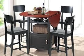 pub table chairs smart kitchen pub table sets regard furniture e round bistro table set round pub table chairs