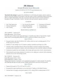 Award Winning Resume Templates Best Elegant Resume Templates Letsdeliverco