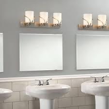 lighting fixtures for bathroom vanity. Full Size Of Light Fixtures Bathroom Bar Farmhouse Lighting Vanity 3 Fixture Bath Sconces Mirror With For T