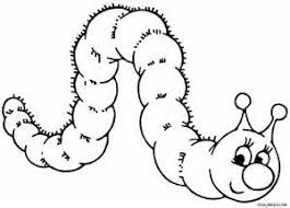 Small Picture Very Hungry Caterpillar Butterfly Coloring Coloring Pages