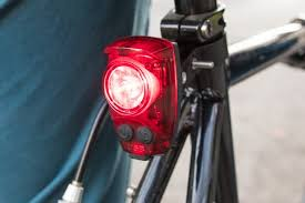 Bike Light Comparison Chart The Best Commuter Bike Lights For 2019 Reviews By Wirecutter