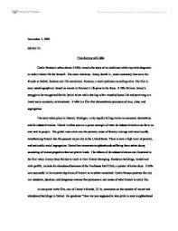 essay example forrest gump film review essay examples sample essays