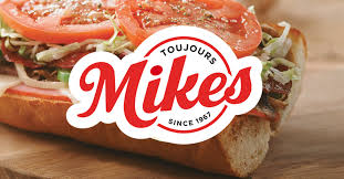 Nutritional Values Mikes