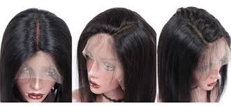 Blog - Dolago.com Reasons for a <b>13x6 lace</b> frontal wig unit - Dolago ...