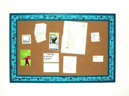 cork board office.  Office Office Bulletin Board Ideas Cork  Work   For Cork Board Office