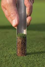 Nmsu Test Your Soil