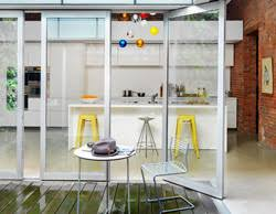 omer arbel 46 water street heritage building architect omer arbel office click