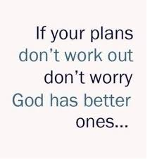 God has better ones life quotes quotes quote god life inspirational Gorgeous Inspirational Life Quotes About God