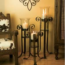 best 25 wrought iron candle holders ideas on wrought iron wall mounted candle holders and wall candle holders
