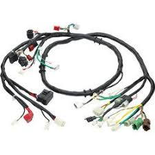 wiring harness wire harness suppliers traders manufacturers owing to the rich industrial experience and expertise in this business we are involved in providing a supreme quality array of wiring harness features
