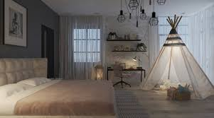 Kids Room Design: Wildlife Kids Bedroom Theme - Kids Rooms