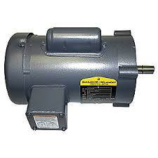 baldor capacitor wiring diagram wiring diagram and schematic design 5 hp baldor motor capacitor wiring diagram as well