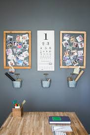 diy office decor. Diy Office Decor Update In Home Modish Main Diy Office Decor