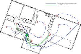 wiring diagram two rooms wiring diagram mega