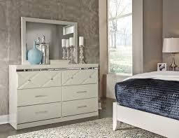 Makeup Dresser Furniture Inexpensive Dressers Ashley Furniture Dresser